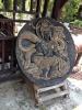 thailand_beach_museum_hat_sai_kaew_2313