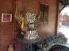 thailand_beach_museum_hat_sai_kaew_2320