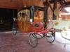 thailand_beach_museum_hat_sai_kaew_2330