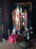 thailand_beach_museum_hat_sai_kaew_2338