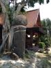 thailand_beach_museum_hat_sai_kaew_2341