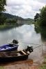 9211_thailand_phattalung_sal_forest_reservoir_6262