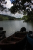 9211_thailand_phattalung_sal_forest_reservoir_6265