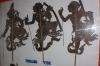 travel, thailand, nakhon si thammarat, shadow puppet house, nang yai