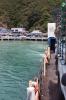 Songkhla Ferry, Thailand