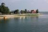 travel, thailand, surat thani province, beaches