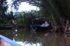 thailand_tapi_river_surat_thani_19