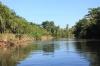 thailand_tapi_river_surat_thani_29