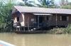 thailand_tapi_river_surat_thani_3