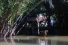 thailand_tapi_river_surat_thani_31