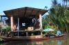 thailand_tapi_river_surat_thani_46