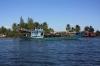 thailand_tapi_river_surat_thani_48