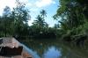thailand_tapi_river_surat_thani_8