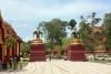 11281_wat_bang_thong_krabi_thailand_9517