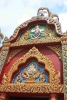 11281_wat_bang_thong_krabi_thailand_9520