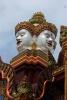 11281_wat_bang_thong_krabi_thailand_9521