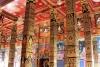 11281_wat_bang_thong_krabi_thailand_9536