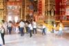 11281_wat_bang_thong_krabi_thailand_9539