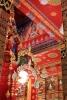 11281_wat_bang_thong_krabi_thailand_9541