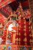 11281_wat_bang_thong_krabi_thailand_9546