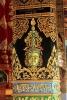 11281_wat_bang_thong_krabi_thailand_9547