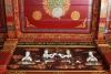 11281_wat_bang_thong_krabi_thailand_9552