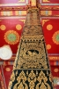 11281_wat_bang_thong_krabi_thailand_9555