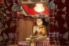 11281_wat_bang_thong_krabi_thailand_9582