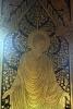 11281_wat_bang_thong_krabi_thailand_9583