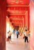 11281_wat_bang_thong_krabi_thailand_9587