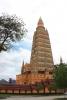 11281_wat_bang_thong_krabi_thailand_9603